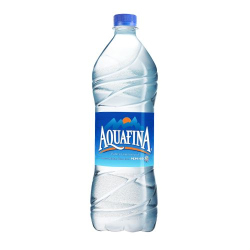 Aquafina Packaged Water - Pack of 2