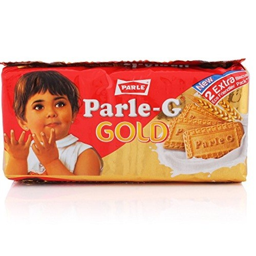 Parle-G Gold Biscuit